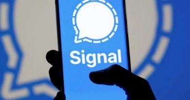 """""""سيغنال"""" Signal هو الأفضل عند التخلي عن """"واتساب"""" WhatsApp!"""
