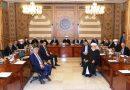 المجلس الشرعي الإسلامي الأعلى: لا يمكن المس بصلاحيات رئيس الحكومة المكلف