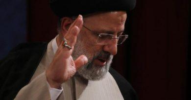في إيران عهد رئيسي يبدأ الثلاثاء بأولوية الإقتصاد ومباحثات النووي