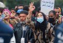 وضع اقتصادي كارثي.. كيف وصلت تونس إلى حافة الهاوية؟